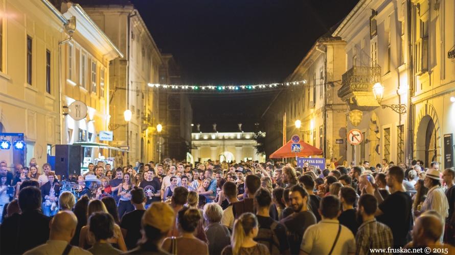 News - 5 razloga zašto ćemo pamtiti Gradić fest 2018