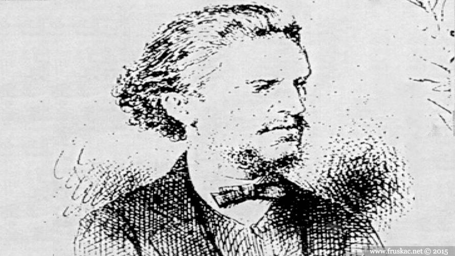History - Aleksandar Šandor Popović – geolog