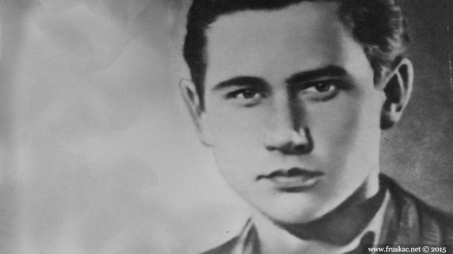 History - Boško Palkovljević Pinki - prvi među istima