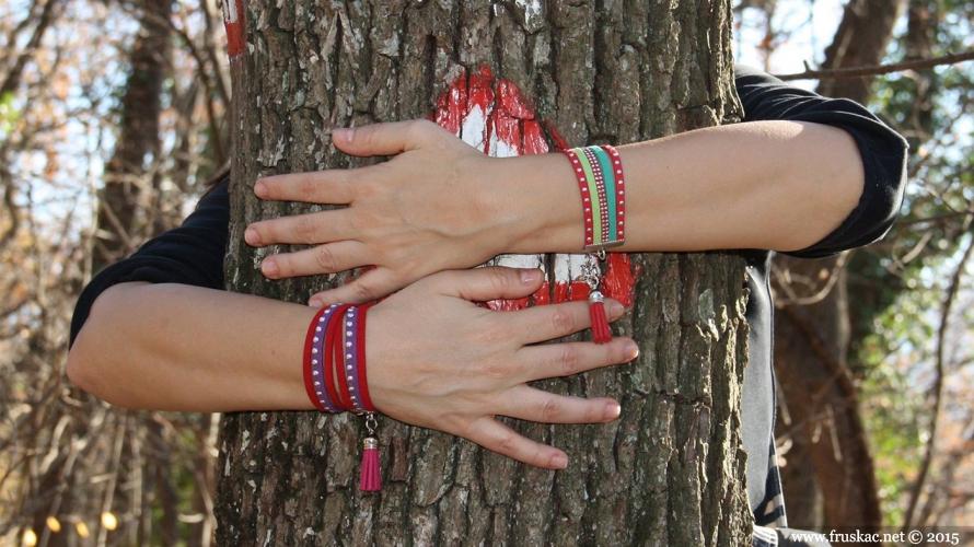 News - Čestitamo vam Svetski dan šuma