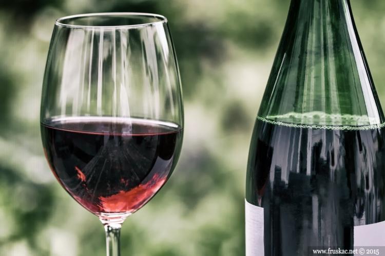 News - Organska vina na Fruškoj gori? Postoje!