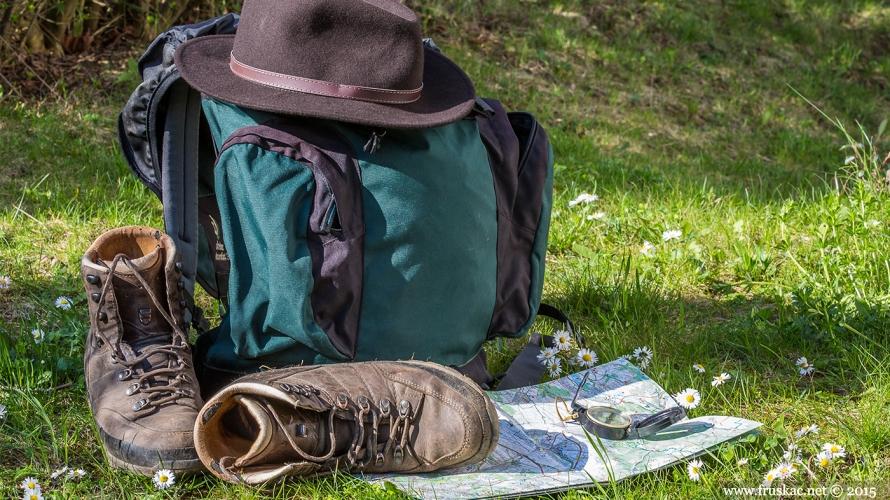 News - Kako da se pripremite za laganu šetnju na planini