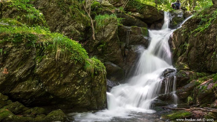 News - Odbranimo reke Stare planine