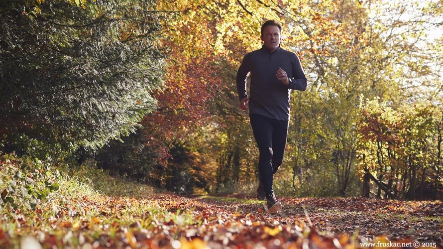 News - Pripremamo se za 42. Fruškogorski maraton - plan za februar 2019