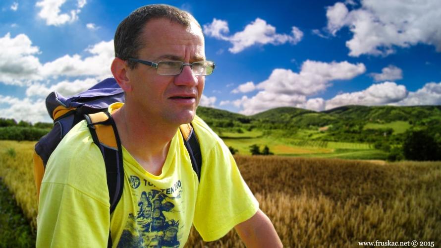 Interviews - Dunavske čarolije - festival ušuškan između Fruške gore i Dunava