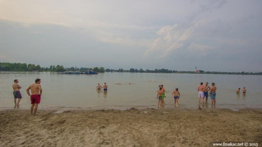 Misc - Plaža kod Karaša