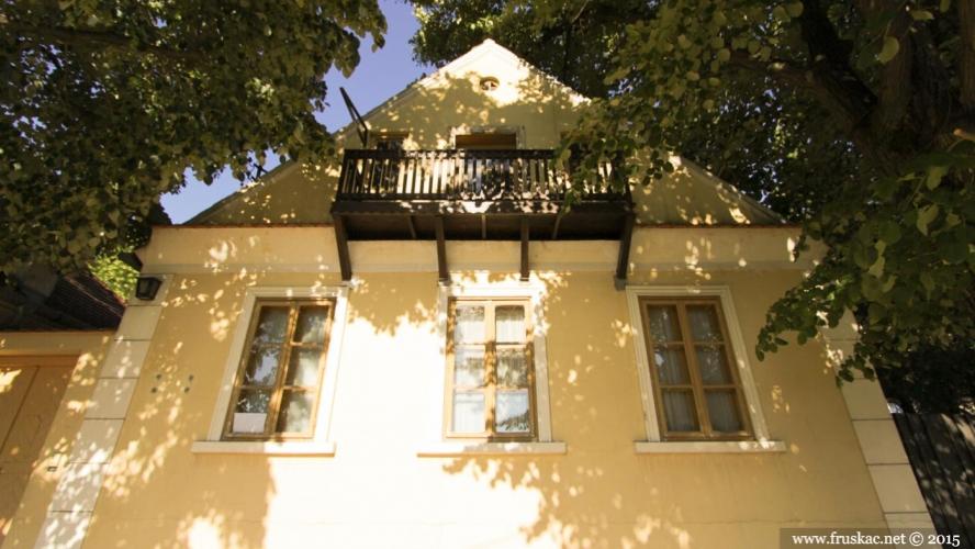 Misc - Zmaj Museum